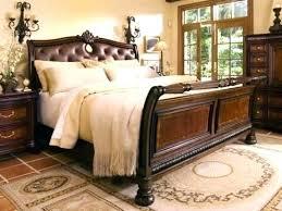 Fairmont Designs Bedroom Set Emejing Fairmont Designs Bedroom Furniture Images New House