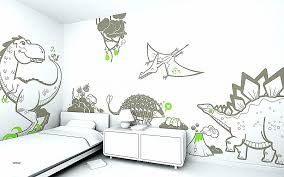 Nursery Wall Decals Canada Stencil Tree Wall Luxury Baby Wall Decals Canada Nursery Wall