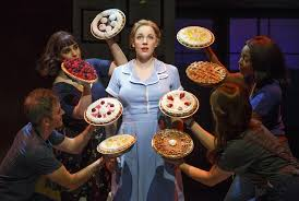 waitress interview tips jessie mueller u0027s 3 tips on how to sing like sara bareilles backstage