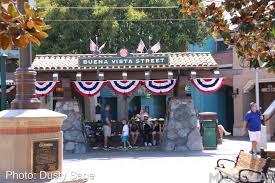 micechat disneyland resort features disney california