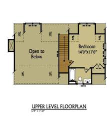 small rustic cabin floor plans small rustic log cabins small log cabin homes plans one floor