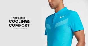 target rory mcilroy black friday nike us open scripts 2017 rory mcilroy u0026 jason day golfposer emag