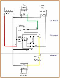 24 volt wire splicing photos electrical circuit diagram