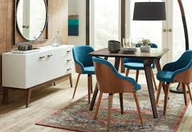 Kitchen Furniture Cheap Chair Mid Century Modern Desk Vintage Modern Furniture