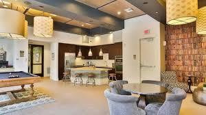 home decor phoenix az bedroom 1 bedroom apartments for rent in phoenix az amazing home