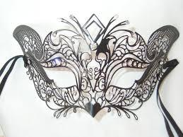 carnival masks venetian carnival masks