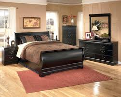 Bed And Mattress Set Sale Bedroom Bed And Mattress Set Cheap Bedroom Mattress And Sets