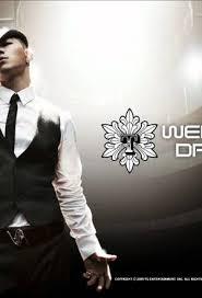 wedding dress taeyang taeyang wedding dress wedding dress decore ideas