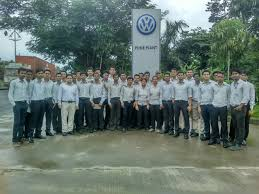 volkswagen pune best engineering colleges in pune pcmc
