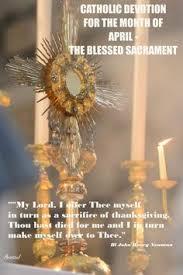 a catholic prayer of thanksgiving faith and devotion