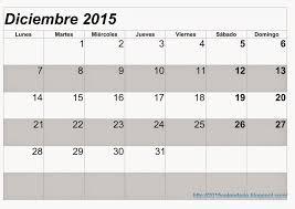 imagenes calendario octubre 2015 para imprimir calendario diciembre 2015 para imprimir calendario 2015 para