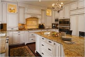 cream cabinets with white trim cream cabinets white trim and