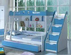 kid u0027s bedroom furniture exciting loft bed designs bed design