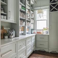 grey green kitchen cabinets gray green kitchen cabinets design ideas