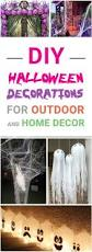 678 best diy halloween decorations images on pinterest diy