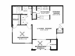 One Bedroom Apartments In Columbus Ga One Bedroom Apartments Columbus Ga Bedroom Review Design