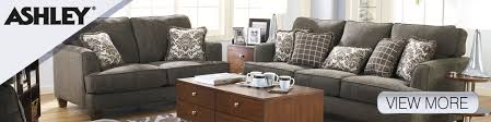 La Z Boy Sanders Furniture by Pierce Furniture Incorporated Abilene Tx