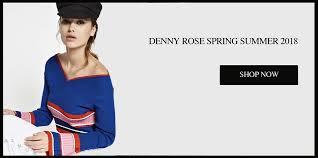 denny shop online denny