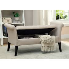 Contemporary Bedroom Furniture Companies Bedroom Furniture Bedroom Furniture Manufacturers Modern Dining