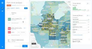 Ups Transit Map Category Carto News U2014 Carto Blog