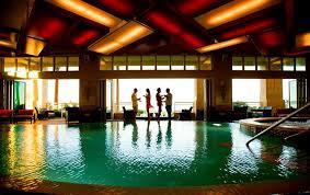 Cottage Rentals Virginia Beach by Va Beach Vacation Rentals Book 3 Nights Get 3rd Night Free