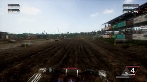 motocross racing video mxgp 3 ps4 review playstation lifestyle