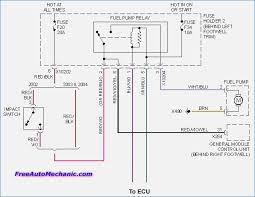sophisticated mini cooper ac wiring diagram gallery best image