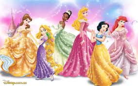 disney princess if disney princesses went to college in virginia