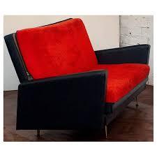 canap es 60 canape style annee 50 conceptions de la maison bizoko com