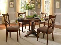 kathy ireland dining room set kathy ireland dining room table kathy ireland dining room chairs