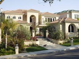 tuscan house tuscan house mediterranean exterior orange county by