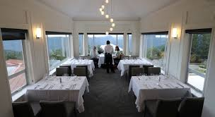 villa cuisine famed malahat resort returns in glorious style