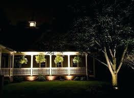 L Outdoor Lighting Portfolio Landscape Lighting Mreza Club