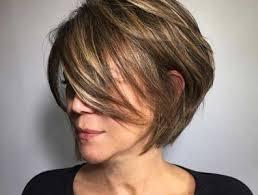 update to the bob haircut short bob haircuts short hairstyles 2016 2017 most popular