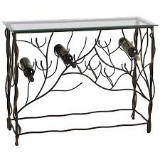 wine tables and racks 40 best wine serving tables images on pinterest serving table