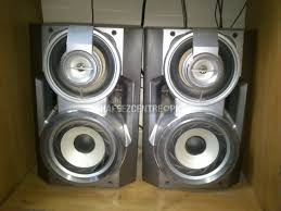 sony xplod home theater sony home system speakers clasf