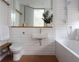 super ideas camo bedroom set bedroom ideas bathroom decor