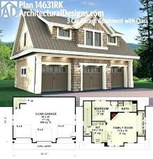 cost to build home calculator home plans with cost to build home plans low cost to build