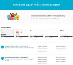 Maps Testing Scores How To Use Nwea Map Recommended Practice Article Khan Academy