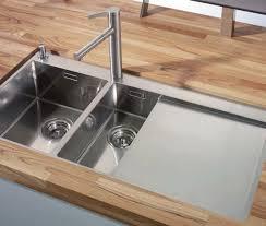 küche zubehör hochwertiges küchenzubehör bei paderküchen rieger