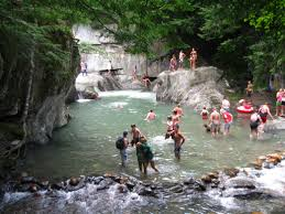 South Dakota Wild Swimming images 4 of the best swimming holes near burlington jpg