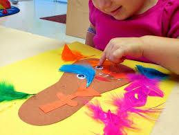 princesses pies u0026 preschool pizzazz toddler tuesday picasso