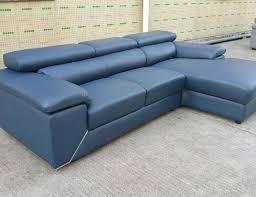 Leather Sofa Used Used Leather Sofa Wholesale Leather Sofa Suppliers Alibaba