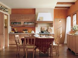 kitchen decorating best kitchen simple kitchen design timeless