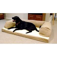 Dog Sofa Blanket Best 25 Dog Couch Cover Ideas On Pinterest Pet Couch Cover Pet
