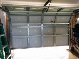 standard garage door opening jay jay u0027s technical talk