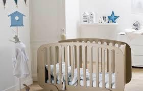 quand préparer la chambre de bébé chambre bébé quand la préparer meilleures idées pour votre maison