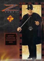zorro halloween halloween costumes and more more costumes