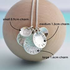 her story necklace images Necklace story la necklace jpg