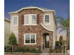5717 hamlin groves trail winter garden florida 34787 for sales